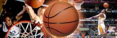 Открытка на день рождения тренеру по баскетболу 52